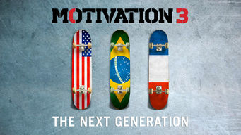 Motivation 3: The Next Generation