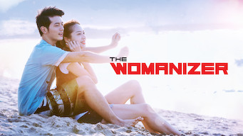 The Womanizer (2010)