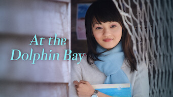 At the Dolphin Bay (2003)