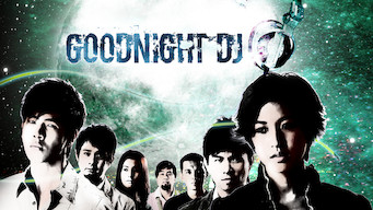 Goodnight DJ 1 (2016)