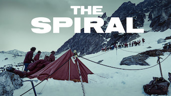 The spiral (1978)