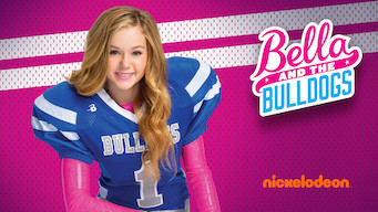 Bella and the Bulldogs (2015)