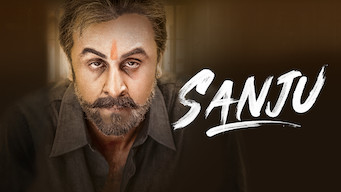 Sanju (2018)
