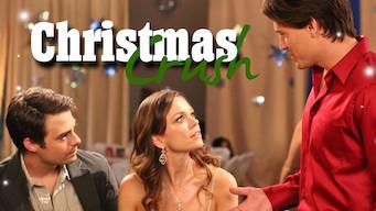 Christmas Crush (2012)