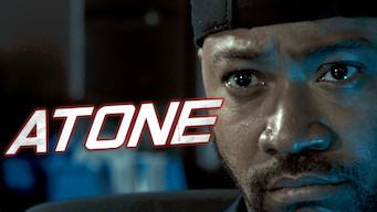 Atone (2019)
