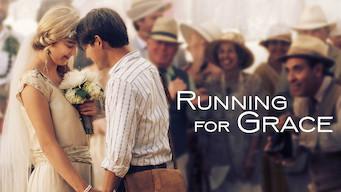 Running for Grace (2018)