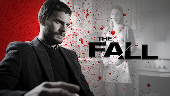 The Fall (2016)