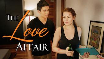 The Love Affair (2015)