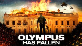 Olympus Has Fallen 2013 Netflix Flixable