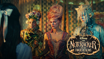 The Nutcracker And The Four Realms 2018 Netflix Flixable