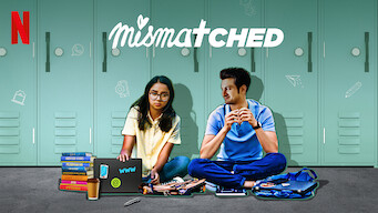 Mismatched: Season 1